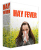 Thumbnail 10 Hay Fever MRR Articles - Stuffiness And Watery, Red Eyes