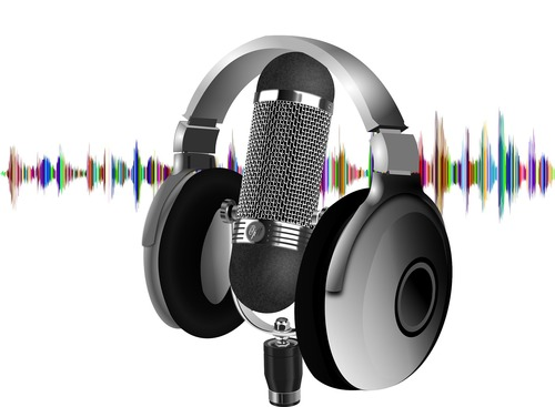 Product picture 25 Podcasting Gold PLR Articles + BONUS (Ebook)